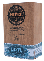 *SOLD OUT* Drew Estate BOTL.org 2019 Corona (5.25x42 / 10 Pack)