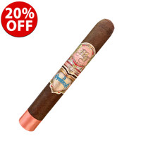 My Father La Promesa Robusto Grande (5.5x54 / 10 PACK SPECIAL) + FREE SHIPPING ON YOUR ENTIRE ORDER!