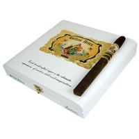 AJ Fernandez Bellas Artes Maduro Lancero (7x40 / 5 Pack)