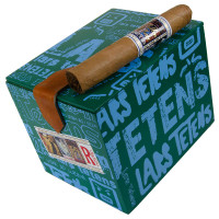 Lars Tetens Sutton Place Robusto (5x50 / Box 25)
