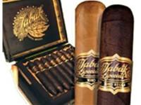 Tabak Especial Gordito Negra (6x60 / 5 Pack)