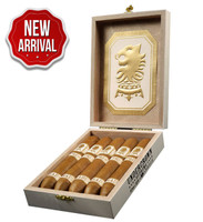 Undercrown Shade Limited Edition Suprema (6x54 / Box of 5)