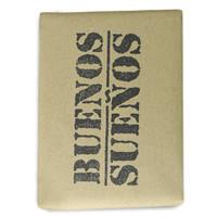 Buenos Suenos Limited Reserve Corona Maduro (5.5x48 / 5 Pack)
