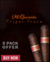 Mi Querida Triqui Traca No. 552 (5x52 / 5 Pack)