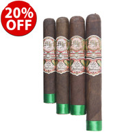 My Father La Opulencia Robusto  (5.2x52 / 10 PACK SPECIAL) + FREE SHIPPING ON YOUR ENTIRE ORDER!