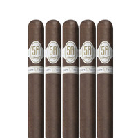 *SOLD OUT* Davidoff Chefs Edition Limited (6x54 / 5 Pack)
