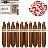 Cromagnon Aquitaine Mode 5 Short Perfecto (5x50 / 10 PACK SPECIAL) + 10% OFF RETAIL + FREE PACK OF BUENOS SUENOS $50 RETAIL VALUE + FREE SHIPPING ON YOUR ENTIRE ORDER!