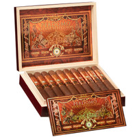 Perdomo ESV 1991 Phantom Sun Grown (6.5x60 / Box 20)