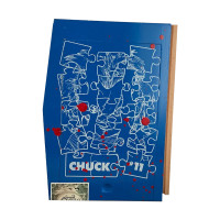 *SOLD OUT* Tatuaje Monster Series Chuck  No. 11 (5.875x52 / Dress Box 13)