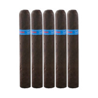 *SOLD OUT* Tatuaje Monster Series Chuck  No. 11 (5.875x52 / 5 Pack)
