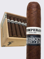 Intemperance Whiskey Rebellion 1794 Bradford By RoMa Craft (5x56 / 5 Pack)