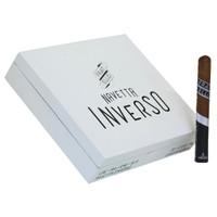 Fratello Navetta Inverso Corona (5.875x46 / Box 20)