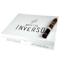Fratello Navetta Inverso Boxer (6.25x52 / Box 20)