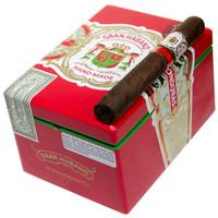 Gran Habano #5 Corojo Gran Robusto (6x54 / Box 20)