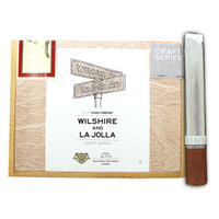 Viaje Willshire And La Jolla Toro (6x54 / 5 Pack)