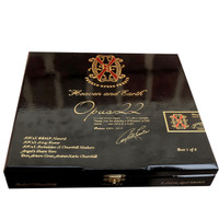 *SOLD OUT* Arturo Fuente Opus X Heaven & Earth Release 1 of 4 (Box 5)