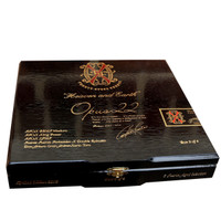 *SOLD OUT* Arturo Fuente Opus X Heaven & Earth Release 2 of 4 (Box 5)