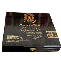 *SOLD OUT* Arturo Fuente Opus X Heaven & Earth Release 3 of 4 (Box 6)