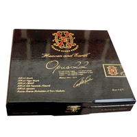 *SOLD OUT* Arturo Fuente Opus X Heaven & Earth Release 4 of 4 (Box 6)
