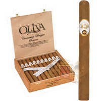Oliva Connecticut Reserve Churchill (7x50 / Box 20)