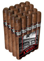 Drew Estate Factory Smokes Sweet Robusto (5x54 / Bundle 20)