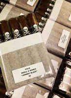 Viaje Skull And Bones 2019 Johnny Blaze (6x56 / Pack Of 5)