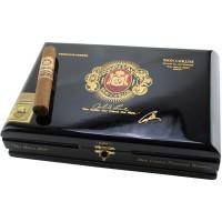 "*SOLD OUT* Rare Arturo Fuente Don Carlos ""Mans 80th"" Personal Reserve (5x50 / Box 20)"