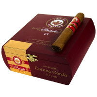 Joya de Nicaragua Antano Connecticut Corona Gorda (5.3x46 / 5 Pack)