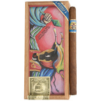 El Gueguense The Wise Man Lancero (7x40 / Box of 13)