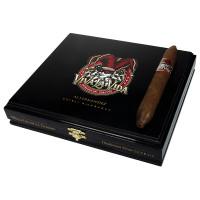 AJ Fernandez Viva La Vida Diademas Finas (6.5x52 / Box 10)