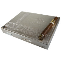H. Upmann 175th Anniversary Churchill (7x50 / 5 Pack)