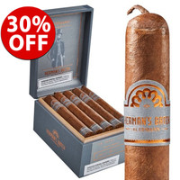 H. Upmann Herman's Batch Corona Gorda (5.5x46 / 5 Pack)