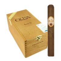 Oliva Serie G Cameroon Toro (6x50 / Box 25)