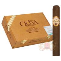 Oliva Serie O Habano Double Toro