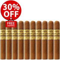 Aging Room Quattro Connecticut Espressivo (5x50 / 10 PACK SPECIAL) + 30% OFF! + FREE SHIPPING ON YOUR ENTIRE ORDER!