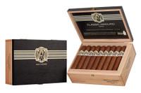 AVO Classic Maduro Robusto (5x50 / Box 25)
