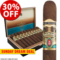 Alec Bradley Prensado Double T (6x62 / 5 Pack) + 30% OFF RETAIL!