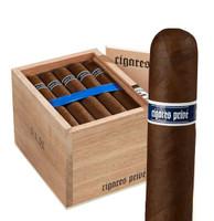 Illusione Cigars Prive Gordo Maduro (6x60 / Box 25)