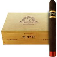 DBL Cigars MAFU Maduro Gordo (8x60 / Box 15) + FREE SHIPPING ON YOUR ENTIRE ORDER!