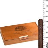 Padron 5000 (5.5x56 / Box 26)