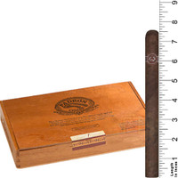 Padron Executive Maduro (7.5x50 / Box 26)