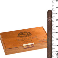 Padron Executive (7.5x50 / Box 26)