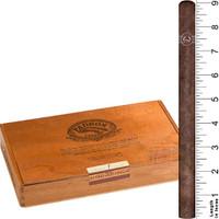 Padron Magnum (9x50 / Box 26)