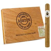 Ashton 898 (6.5x44 / Box 25)