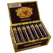 Romeo y Julieta Habana Reserve Short Churchill Tube (4.75x54 / Box 21)