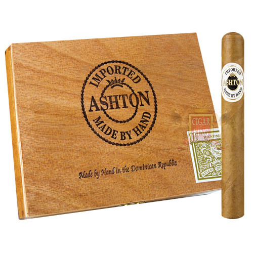 Ashton Imperial Tube (5x44 / Box 24)