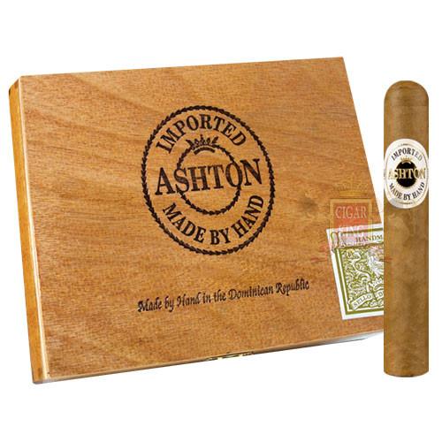 Ashton Magnum (5x50 / Box 25)