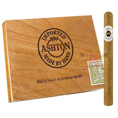 Ashton Panatela (6x36 / Box 25)