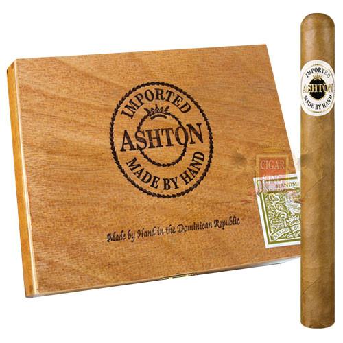 Ashton Prime Minister (6.88x48 / Box 25)