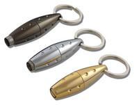 XiKar 007 Punch Cutter